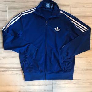 Adidas Originals ZIP Jacket